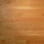 cherry hacienda grade wood flooring for peak flooring inc.