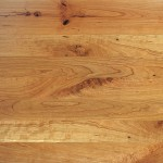 cherry mesa grade wood flooring for peak flooring inc.