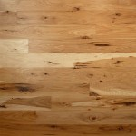 hickory mesa hardwood flooring for peak flooring inc.