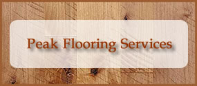 Peak Flooring services image for Peak Flooring Inc.