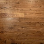 walnut wood flooring for peak flooring inc.