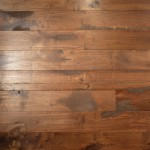 walnut buckboard flooring for peak flooring inc.