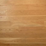 white oak flooring for peak flooring inc.