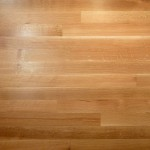 white oak hacienda grade hardwood flooring for peak flooring inc.